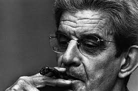 lacan-2