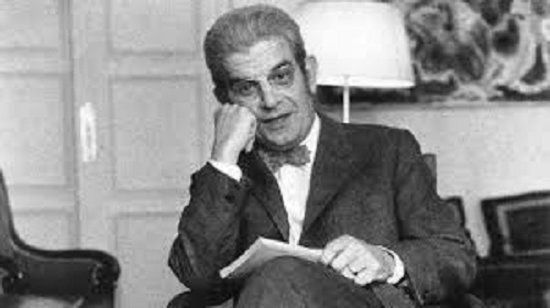 lacan-3